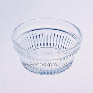 small bowl/bowl /53568/ (12개입)/14215