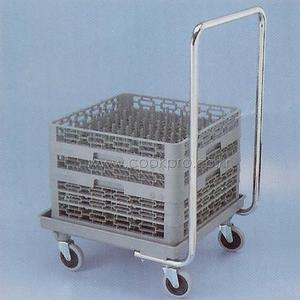 UNICA WASHRACK DOLLY (RDOLLY1) / 5381
